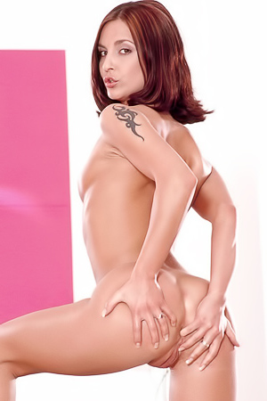 Ass Traffic Janet Peron Extra Group Sex Planet Sex Hd Pics